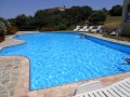 piscinav4in-1600x1200