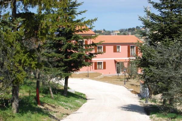 Ferienwohnung TRILO CANDELARA (1330031), Candelara, Adriaküste (Marken), Marken, Italien, Bild 2