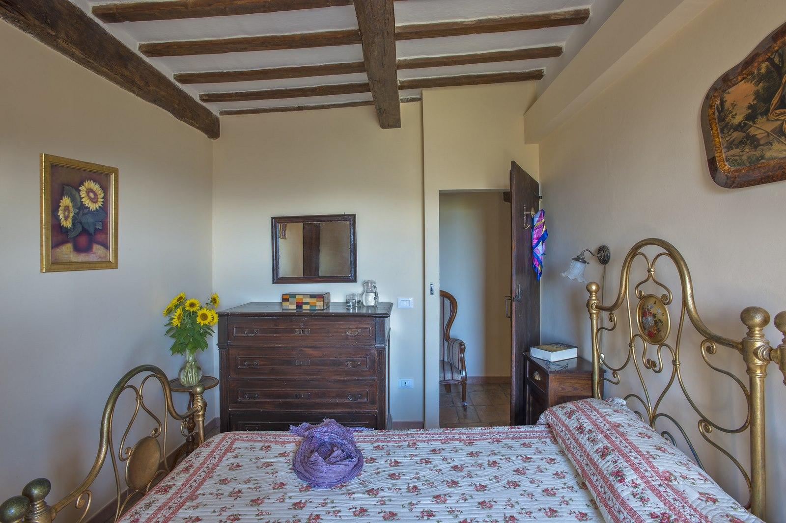 Ferienhaus La Quiete dei Re (2236092), Cagli, Pesaro und Urbino, Marken, Italien, Bild 8
