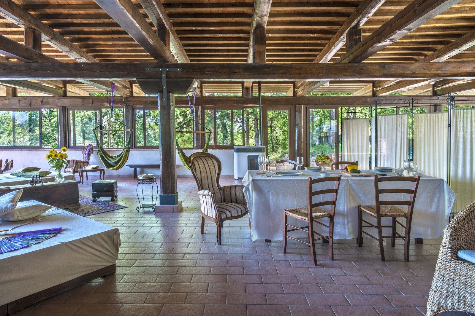 Ferienhaus La Quiete dei Re (2236092), Cagli, Pesaro und Urbino, Marken, Italien, Bild 18