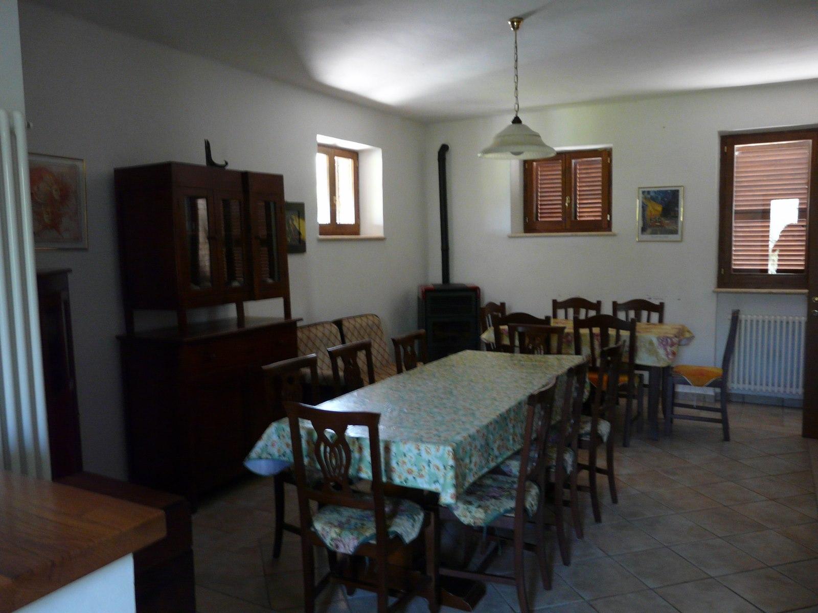 Ferienhaus La Priora (870401), Montedinove, Ascoli Piceno, Marken, Italien, Bild 10