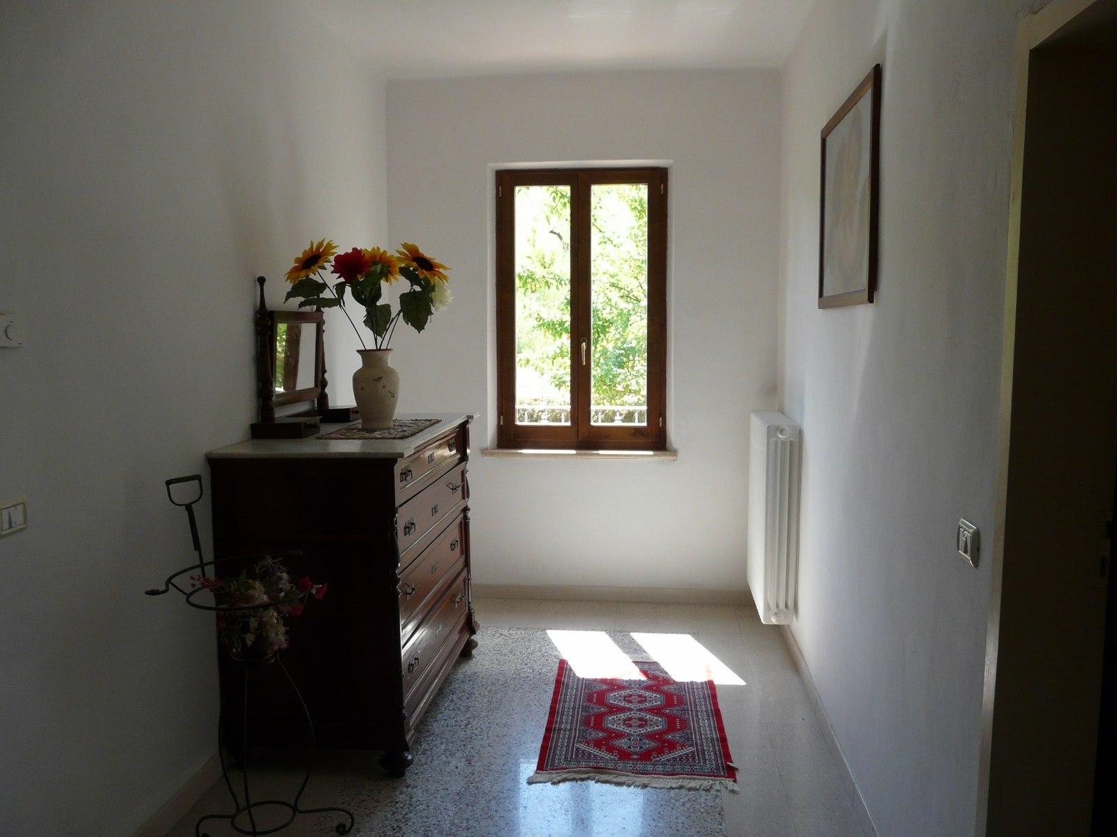 Ferienhaus La Priora (870401), Montedinove, Ascoli Piceno, Marken, Italien, Bild 12