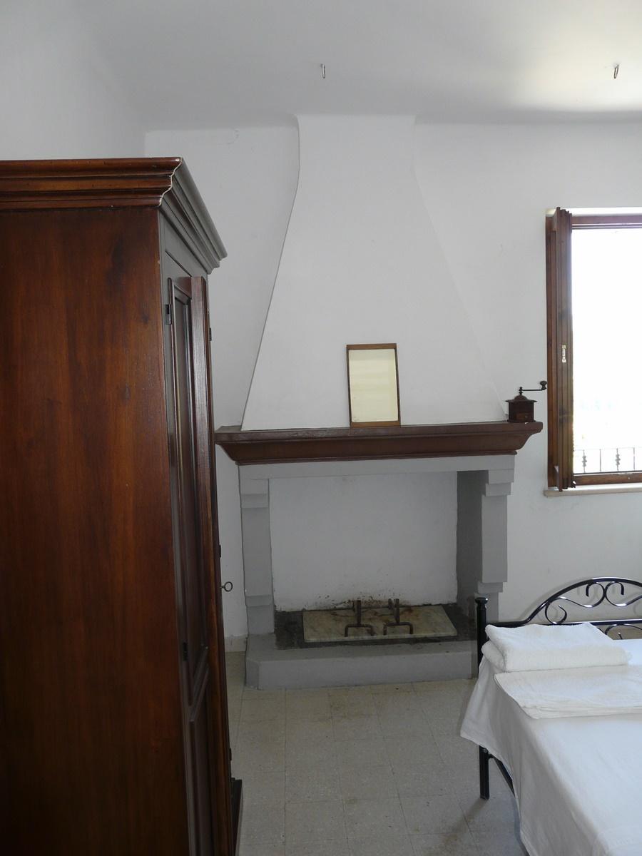 Ferienhaus La Priora (870401), Montedinove, Ascoli Piceno, Marken, Italien, Bild 13