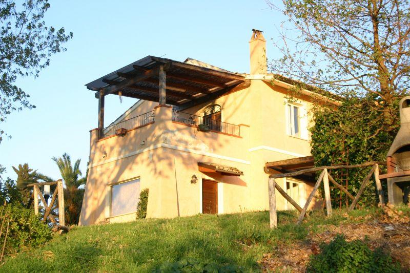 Ferienwohnung Podere Paolo-Mare (870402), Fermo, Fermo, Marken, Italien, Bild 15