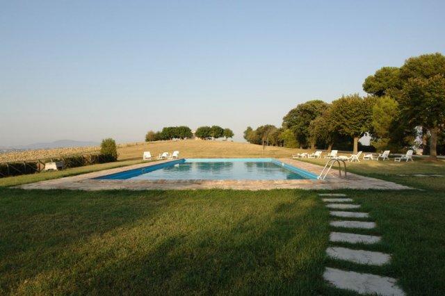 Ferienwohnung 3 (874307), Montefano, Macerata, Marken, Italien, Bild 1