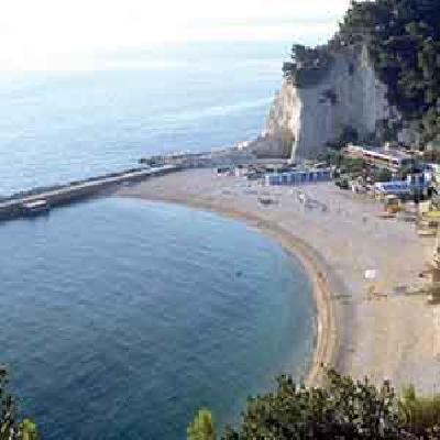 Ferienwohnung 3 (874307), Montefano, Macerata, Marken, Italien, Bild 11