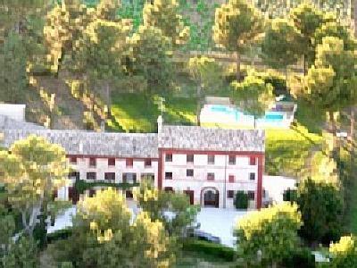 Ferienwohnung Corinaldese-Trilo (870412), Senigallia, Adriaküste (Marken), Marken, Italien, Bild 2