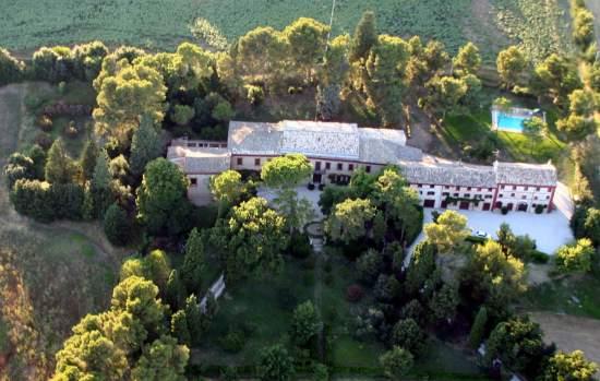 Ferienwohnung Corinaldese-Trilo (870412), Senigallia, Adriaküste (Marken), Marken, Italien, Bild 5