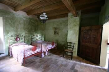 Ferienwohnung Corinaldese-Trilo (870412), Senigallia, Adriaküste (Marken), Marken, Italien, Bild 13