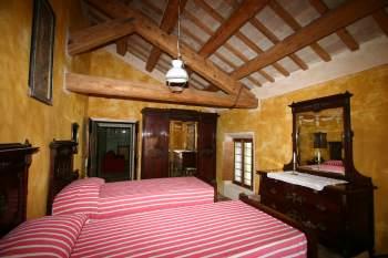 Ferienwohnung Corinaldese-Trilo (870412), Senigallia, Adriaküste (Marken), Marken, Italien, Bild 10