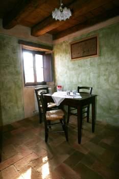 Ferienwohnung Corinaldese-Trilo (870412), Senigallia, Adriaküste (Marken), Marken, Italien, Bild 14