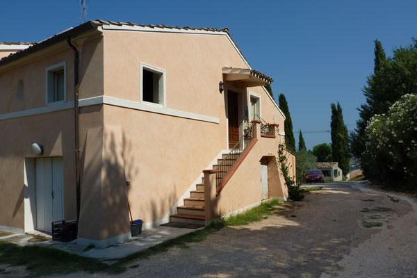 Ferienwohnung Podere Paolo-Grande (870414), Fermo, Fermo, Marken, Italien, Bild 4