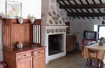 Ferienwohnung Podere Paolo-Grande (870414), Fermo, Fermo, Marken, Italien, Bild 2