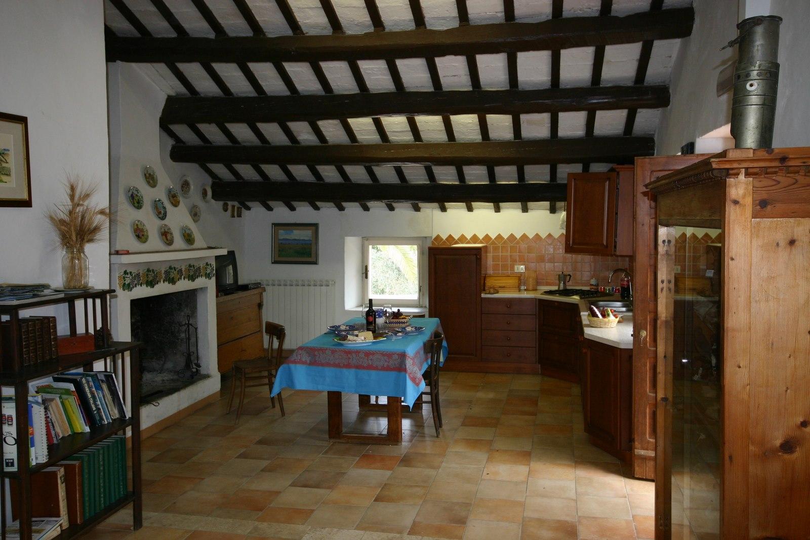 Ferienwohnung Podere Paolo-Grande (870414), Fermo, Fermo, Marken, Italien, Bild 20
