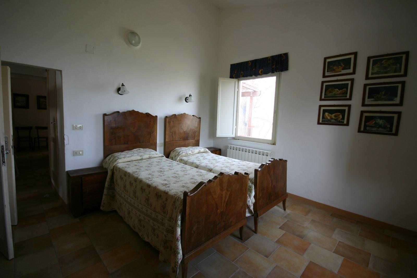 Ferienwohnung Podere Paolo-Terrazzo (870415), Fermo, Fermo, Marken, Italien, Bild 16