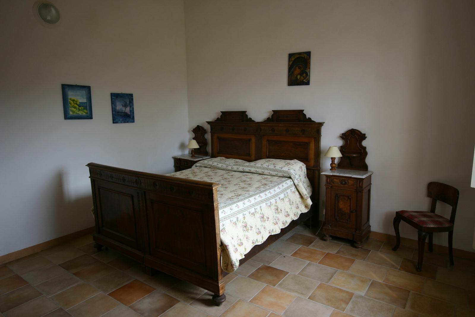 Ferienwohnung Podere Paolo-Terrazzo (870415), Fermo, Fermo, Marken, Italien, Bild 18