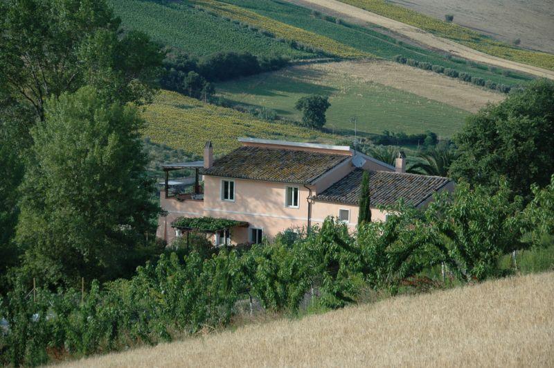 Ferienwohnung Podere Paolo-Vetrate (870416), Fermo, Fermo, Marken, Italien, Bild 10