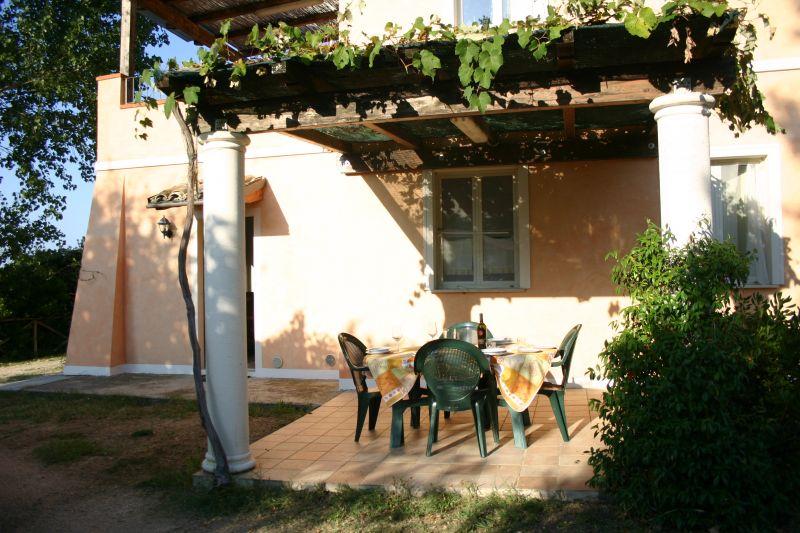 Ferienwohnung Podere Paolo-Vetrate (870416), Fermo, Fermo, Marken, Italien, Bild 16