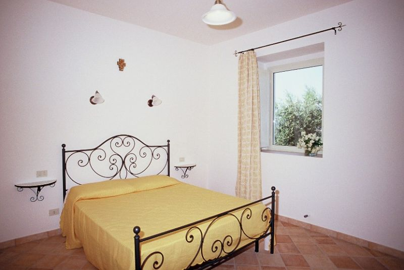 Ferienwohnung Podere Paolo-Vetrate (870416), Fermo, Fermo, Marken, Italien, Bild 15