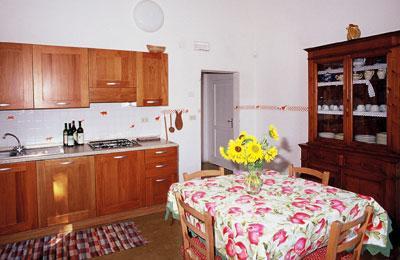 Ferienwohnung Podere Paolo-Vetrate (870416), Fermo, Fermo, Marken, Italien, Bild 3