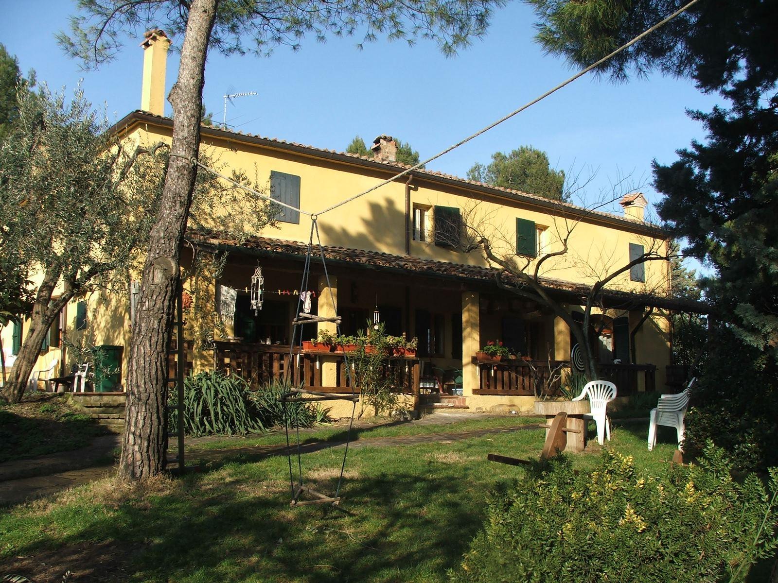 Ferienhaus Pescatore (870454), Fano (IT), Adriaküste (Marken), Marken, Italien, Bild 5