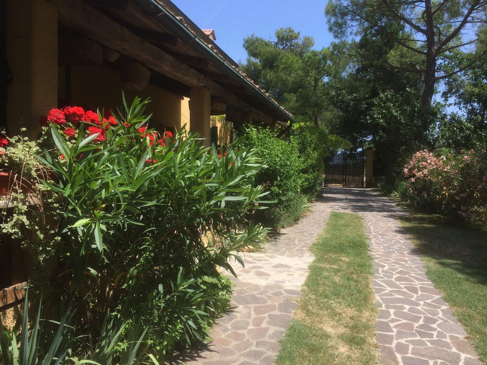 Ferienhaus Pescatore (870454), Fano (IT), Adriaküste (Marken), Marken, Italien, Bild 7