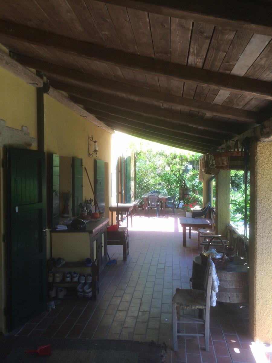 Ferienhaus Pescatore (870454), Fano (IT), Adriaküste (Marken), Marken, Italien, Bild 11