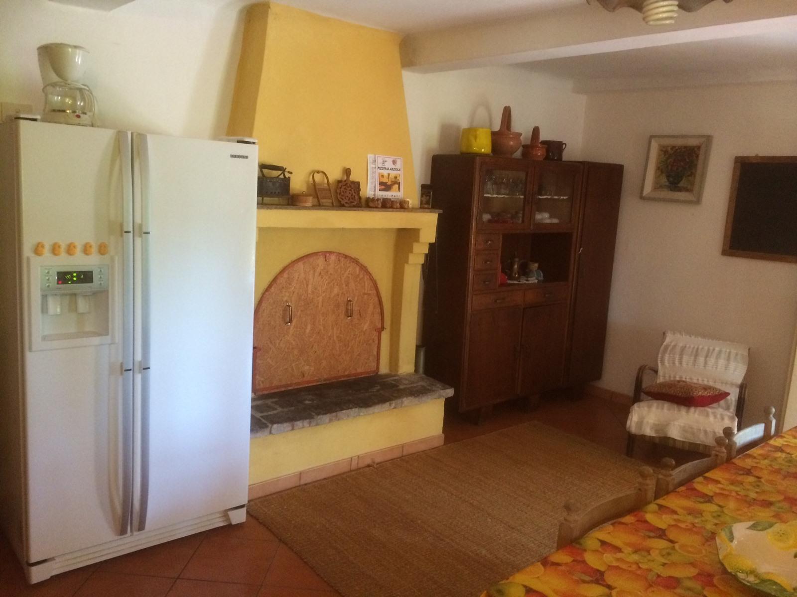 Ferienhaus Pescatore (870454), Fano (IT), Adriaküste (Marken), Marken, Italien, Bild 16