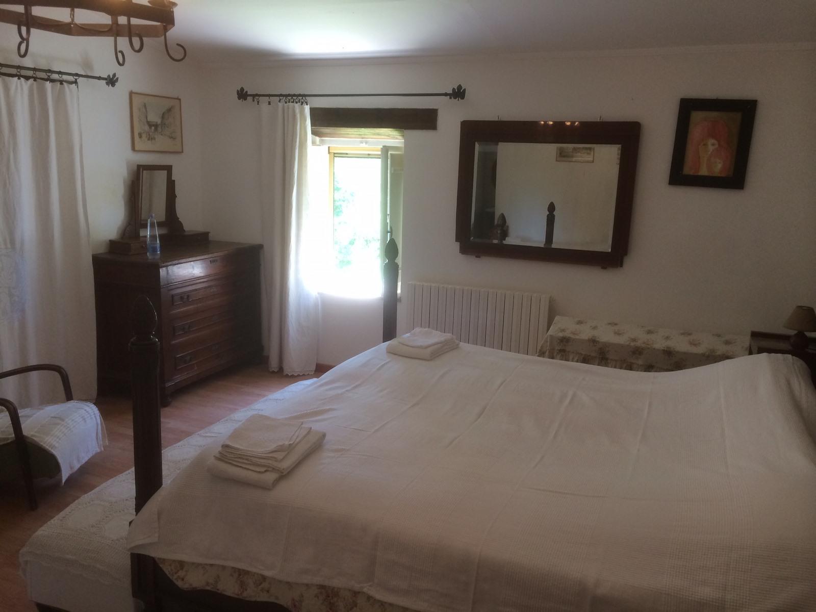 Ferienhaus Pescatore (870454), Fano (IT), Adriaküste (Marken), Marken, Italien, Bild 17