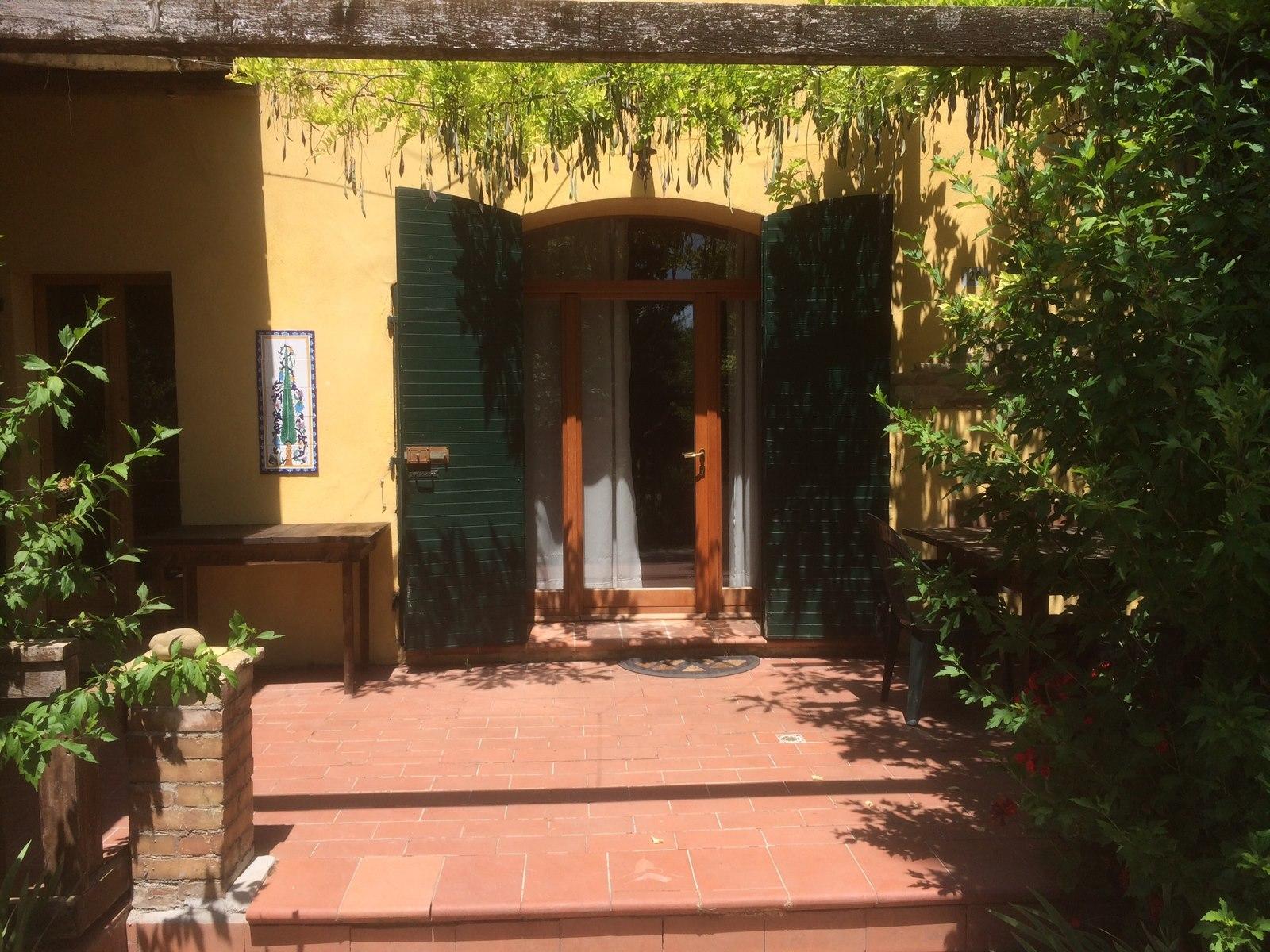 Ferienhaus Pescatore (870454), Fano (IT), Adriaküste (Marken), Marken, Italien, Bild 22