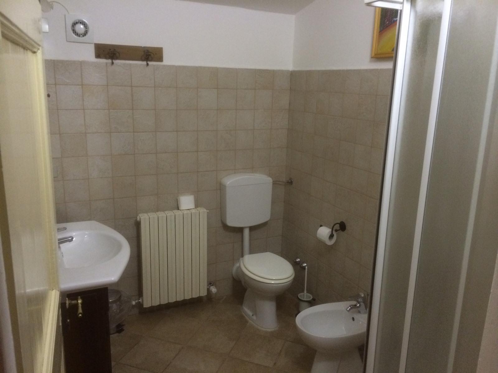 Ferienhaus Pescatore (870454), Fano (IT), Adriaküste (Marken), Marken, Italien, Bild 25