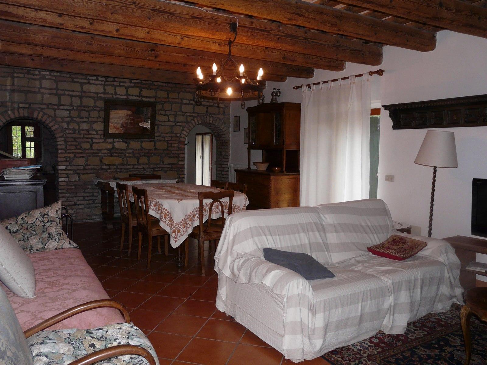 Ferienhaus Pescatore (870454), Fano (IT), Adriaküste (Marken), Marken, Italien, Bild 30