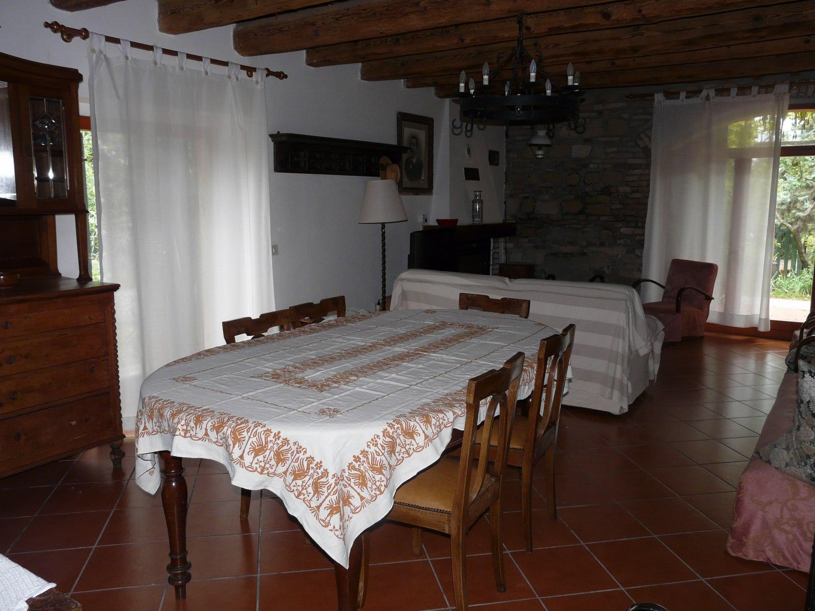 Ferienhaus Pescatore (870454), Fano (IT), Adriaküste (Marken), Marken, Italien, Bild 31