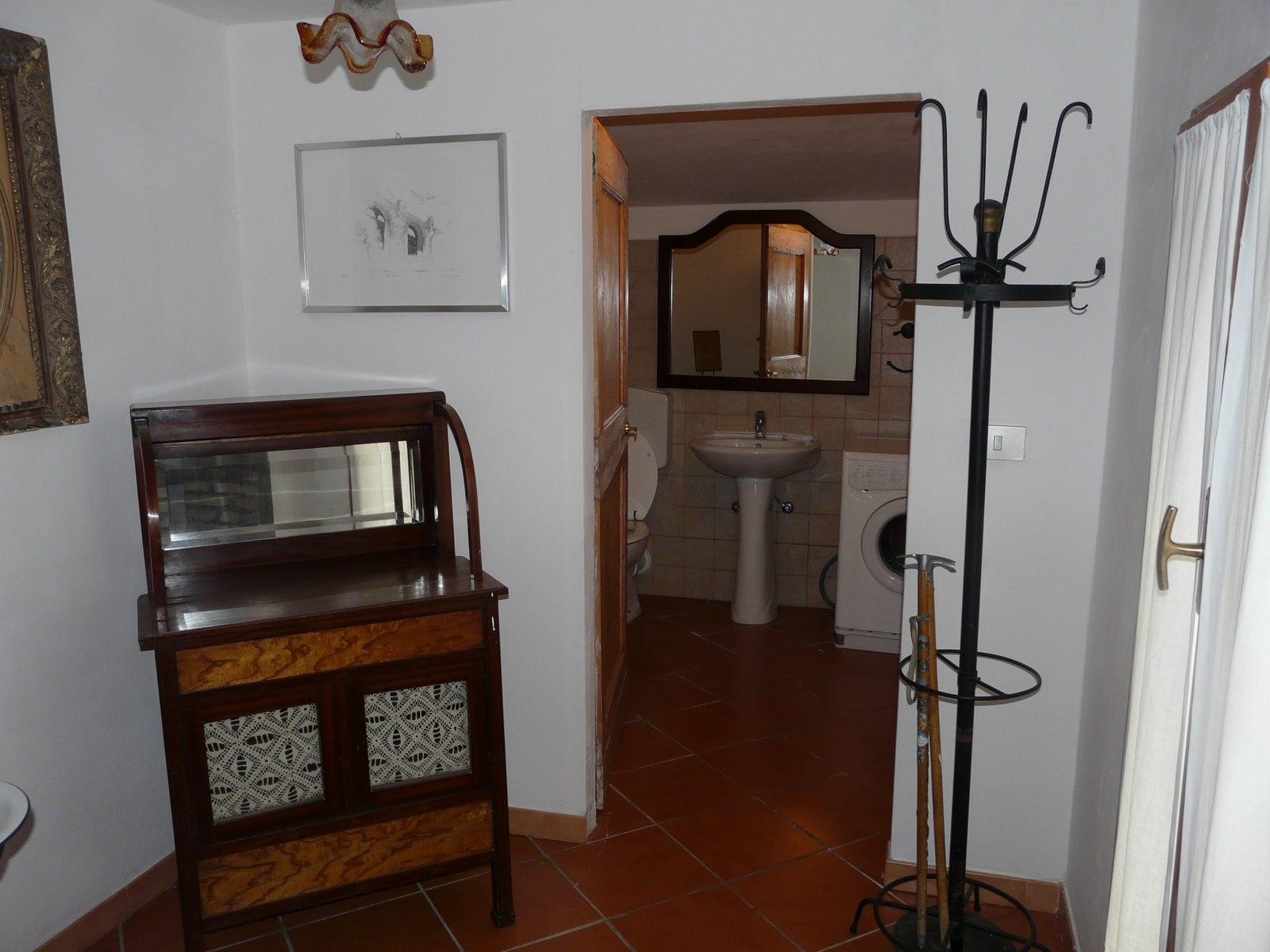Ferienhaus Pescatore (870454), Fano (IT), Adriaküste (Marken), Marken, Italien, Bild 32