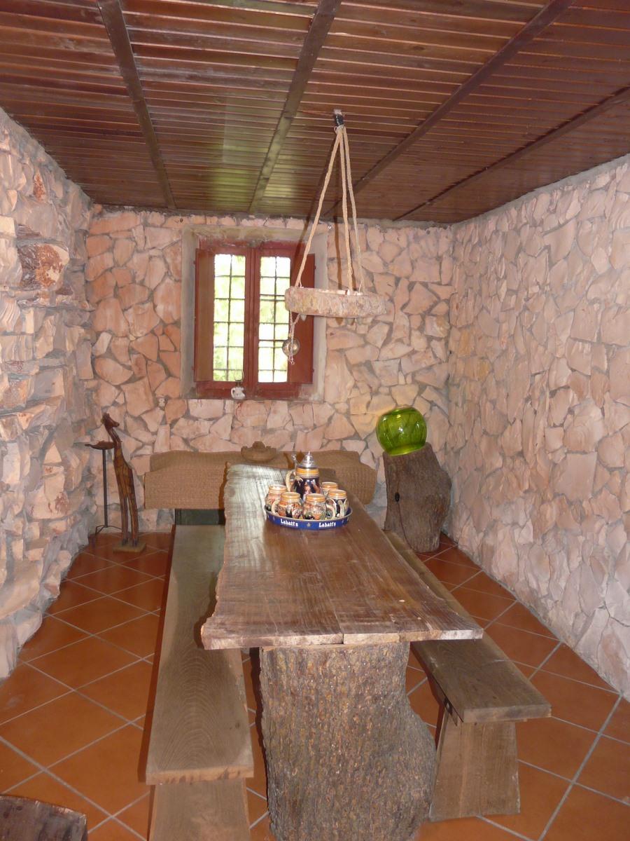 Ferienhaus Pescatore (870454), Fano (IT), Adriaküste (Marken), Marken, Italien, Bild 33