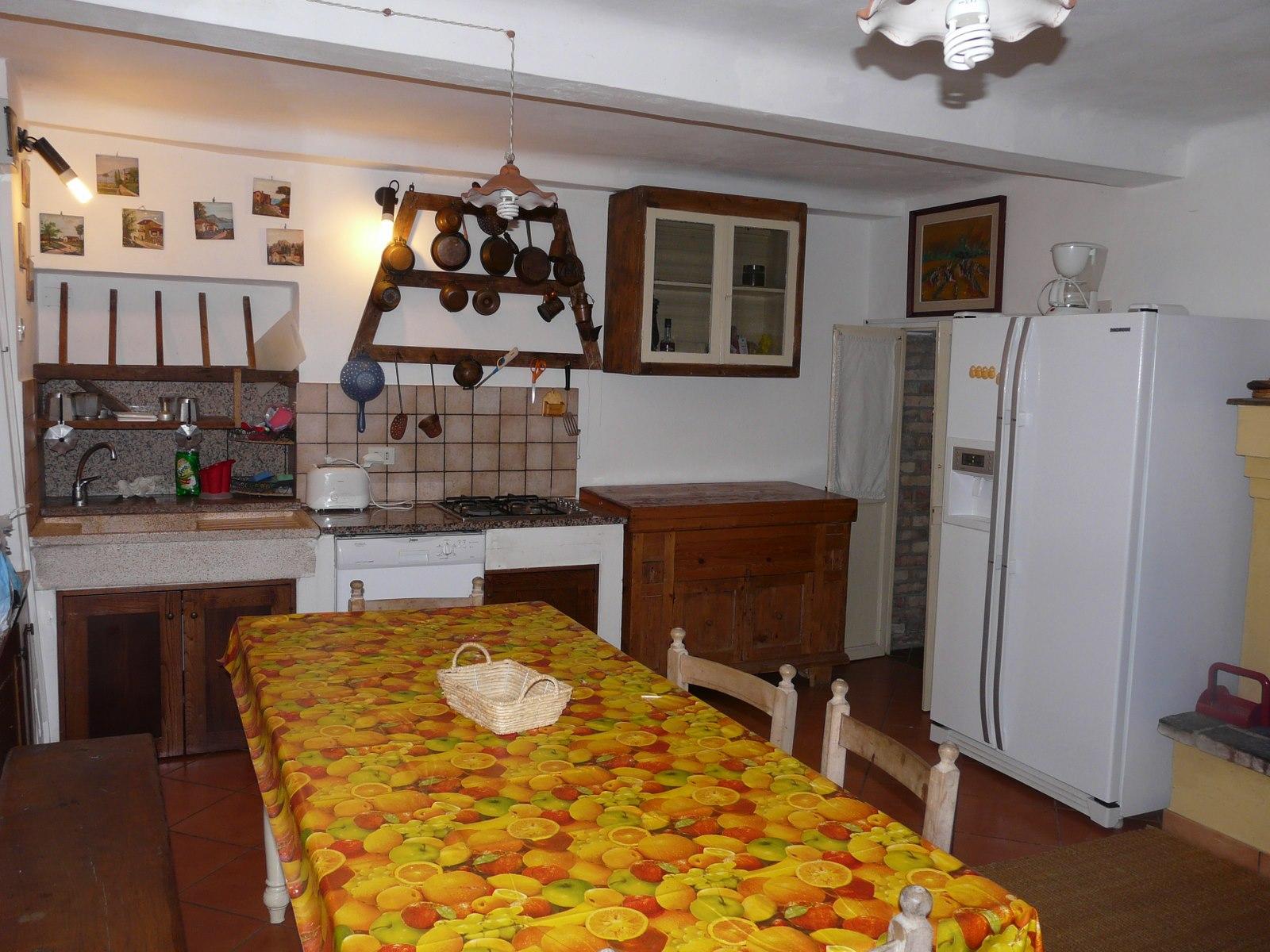 Ferienhaus Pescatore (870454), Fano (IT), Adriaküste (Marken), Marken, Italien, Bild 34