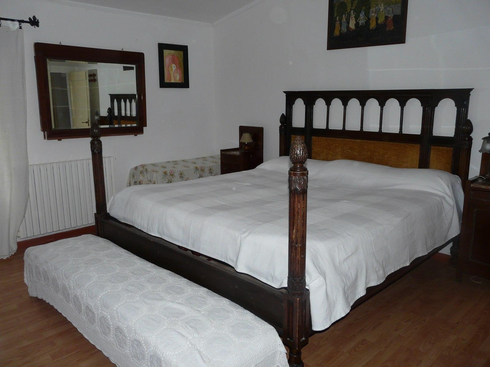 Ferienhaus Pescatore (870454), Fano (IT), Adriaküste (Marken), Marken, Italien, Bild 35
