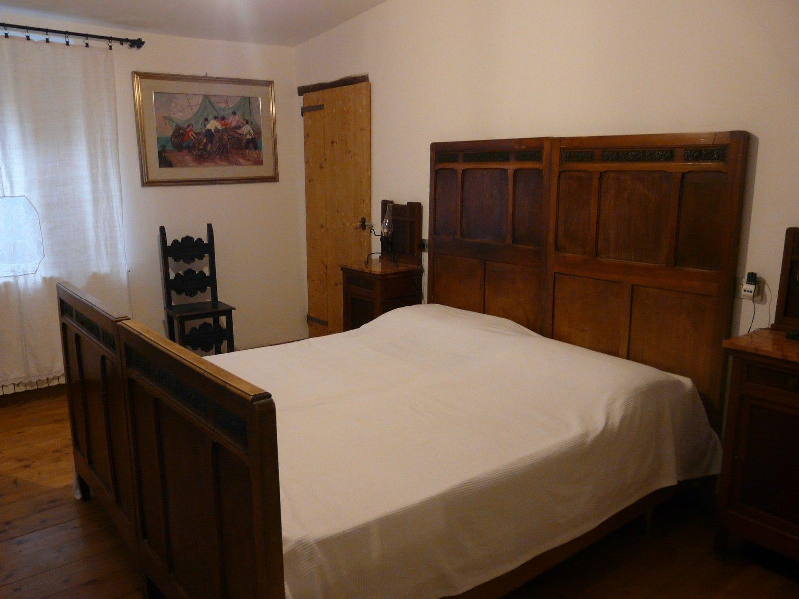 Ferienhaus Pescatore (870454), Fano (IT), Adriaküste (Marken), Marken, Italien, Bild 37
