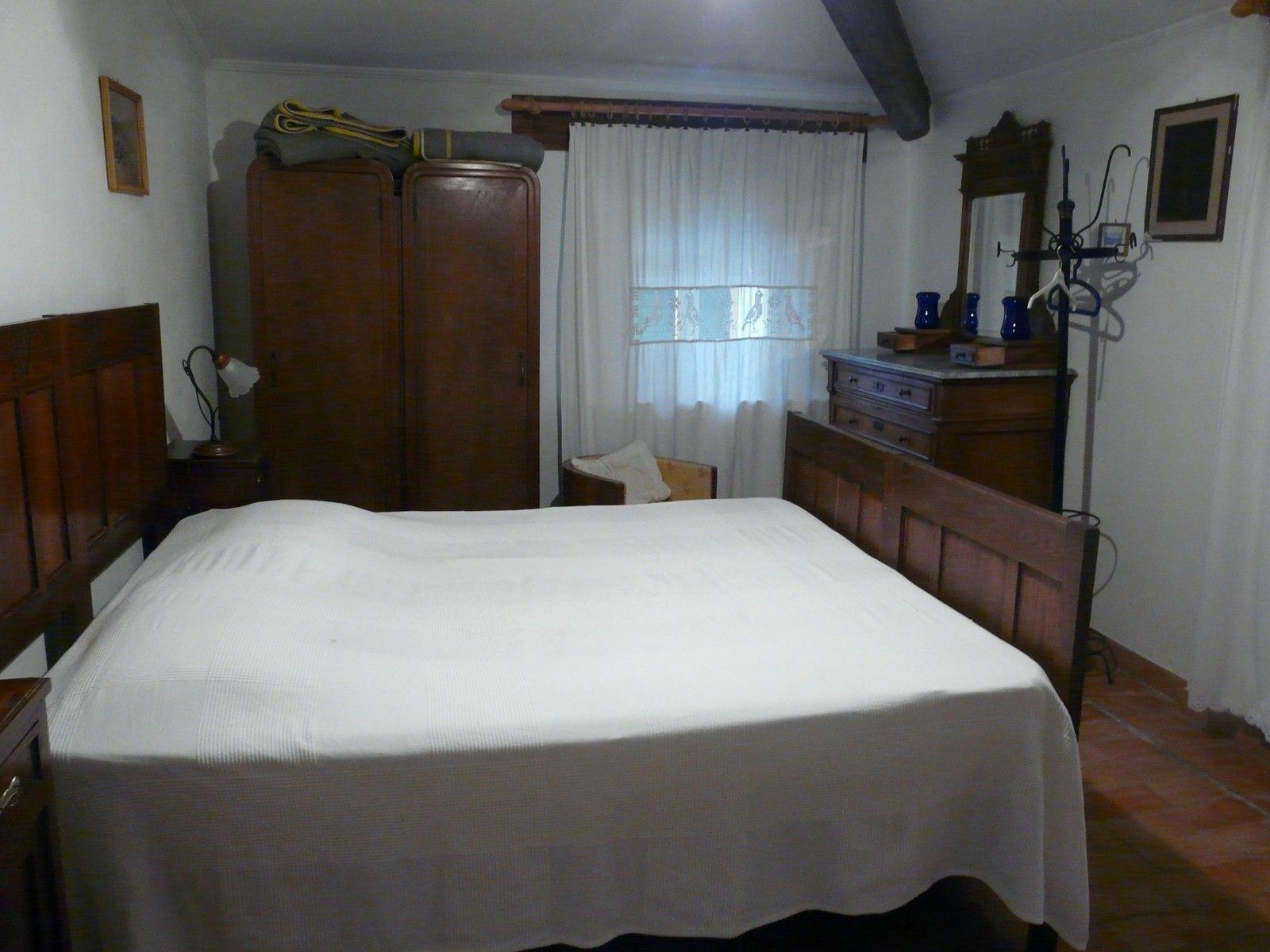 Ferienhaus Pescatore (870454), Fano (IT), Adriaküste (Marken), Marken, Italien, Bild 39