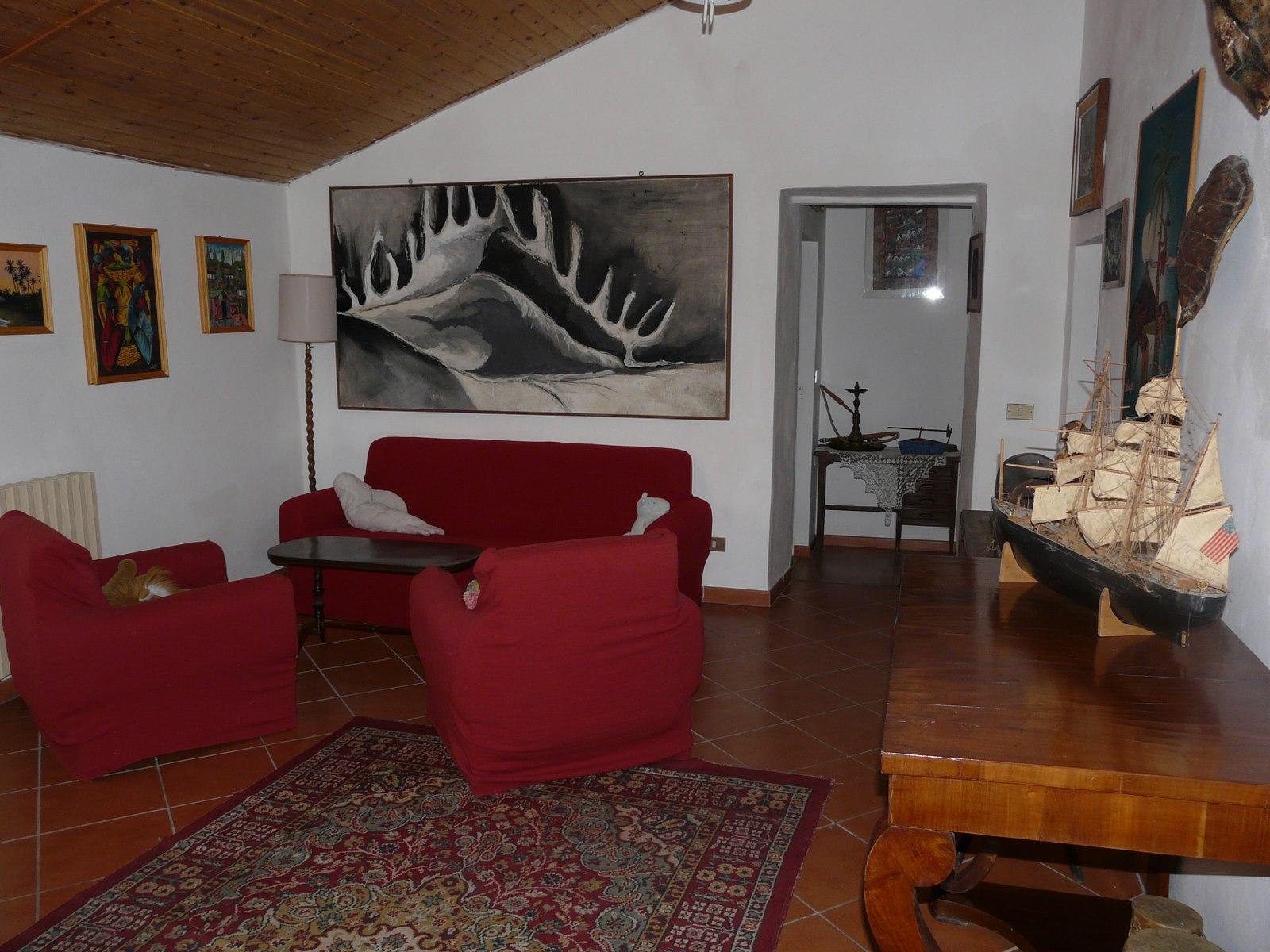 Ferienhaus Pescatore (870454), Fano (IT), Adriaküste (Marken), Marken, Italien, Bild 41