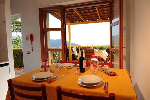 Ferienwohnung Trivento 5 (870813), Palinuro, Cilento, Kampanien, Italien, Bild 16