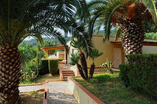 Ferienwohnung Trivento 5 (870813), Palinuro, Cilento, Kampanien, Italien, Bild 19