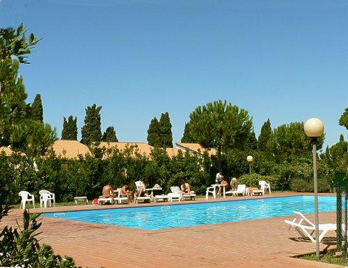 Ferienwohnung Vecchi-BP (870865), Campiglia Marittima, Livorno, Toskana, Italien, Bild 1