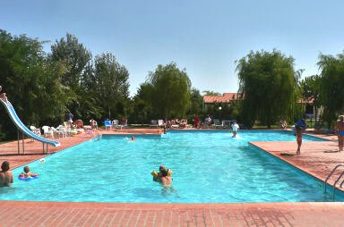 Ferienwohnung Vecchi-BP (870865), Campiglia Marittima, Livorno, Toskana, Italien, Bild 7