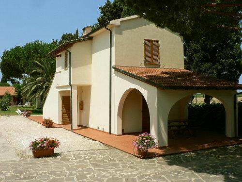 Ferienwohnung Vecchi-BP (870865), Campiglia Marittima, Livorno, Toskana, Italien, Bild 2