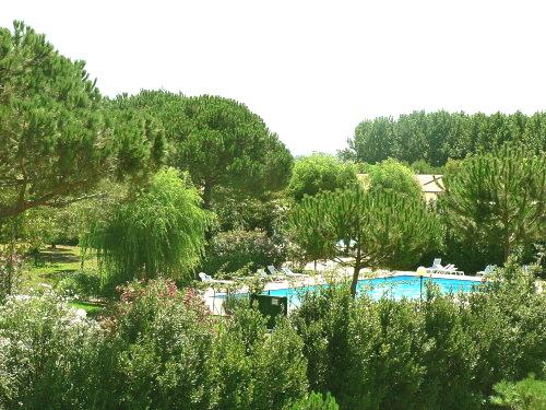Ferienwohnung Vecchi-BP (870865), Campiglia Marittima, Livorno, Toskana, Italien, Bild 12