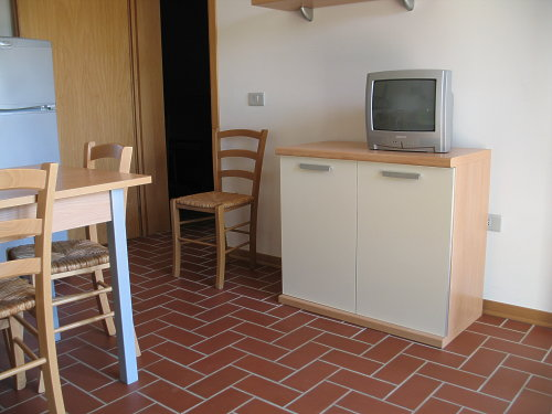 Ferienwohnung Vecchi-BP (870865), Campiglia Marittima, Livorno, Toskana, Italien, Bild 17