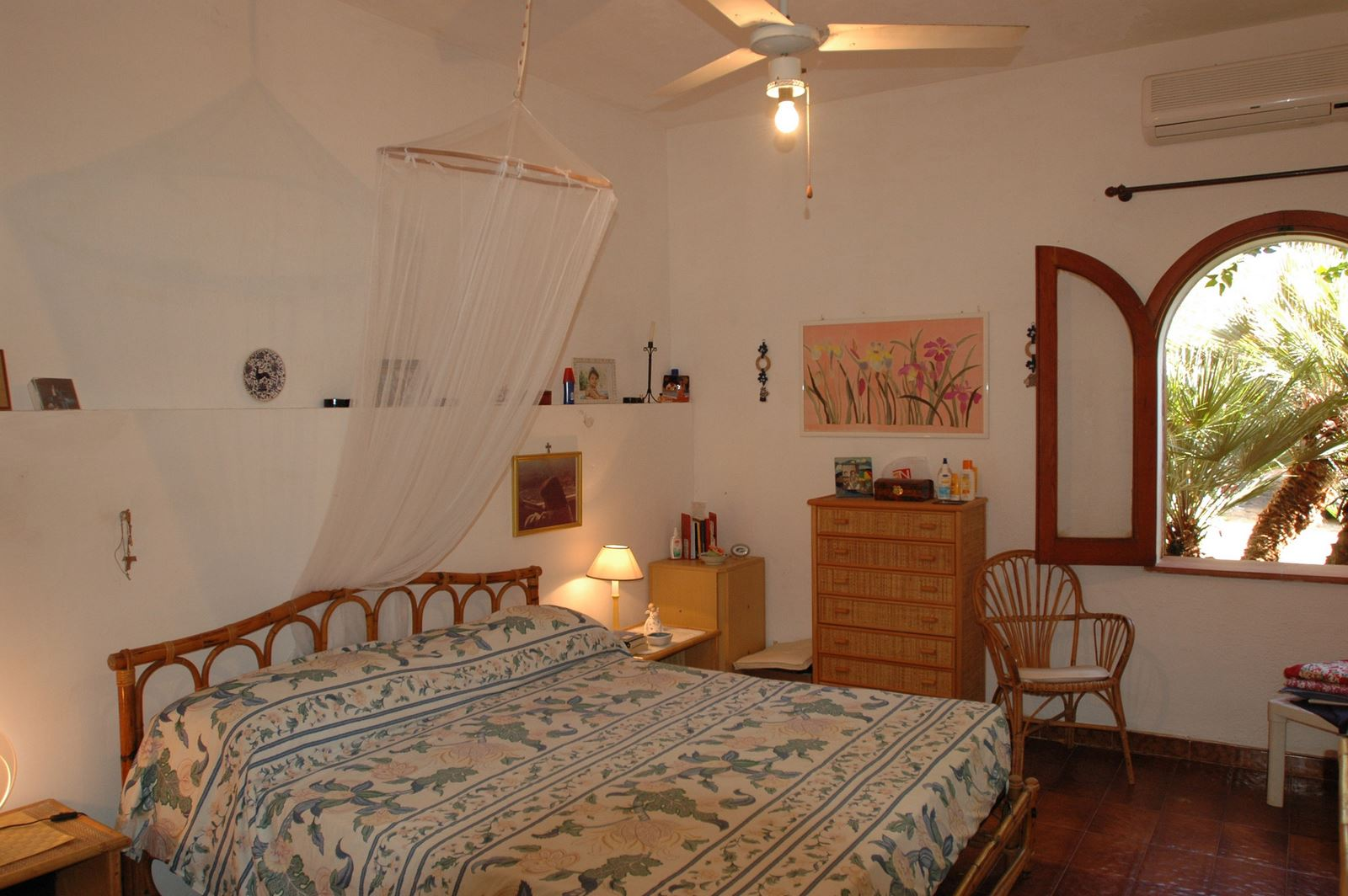 Maison de vacances Casa Fanusa (870904), Siracusa, Siracusa, Sicile, Italie, image 6