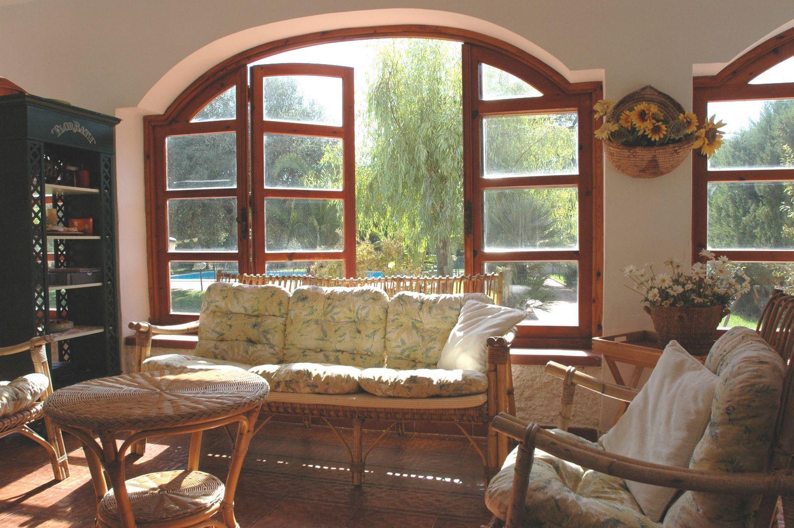 Maison de vacances Casa Fanusa (870904), Siracusa, Siracusa, Sicile, Italie, image 9