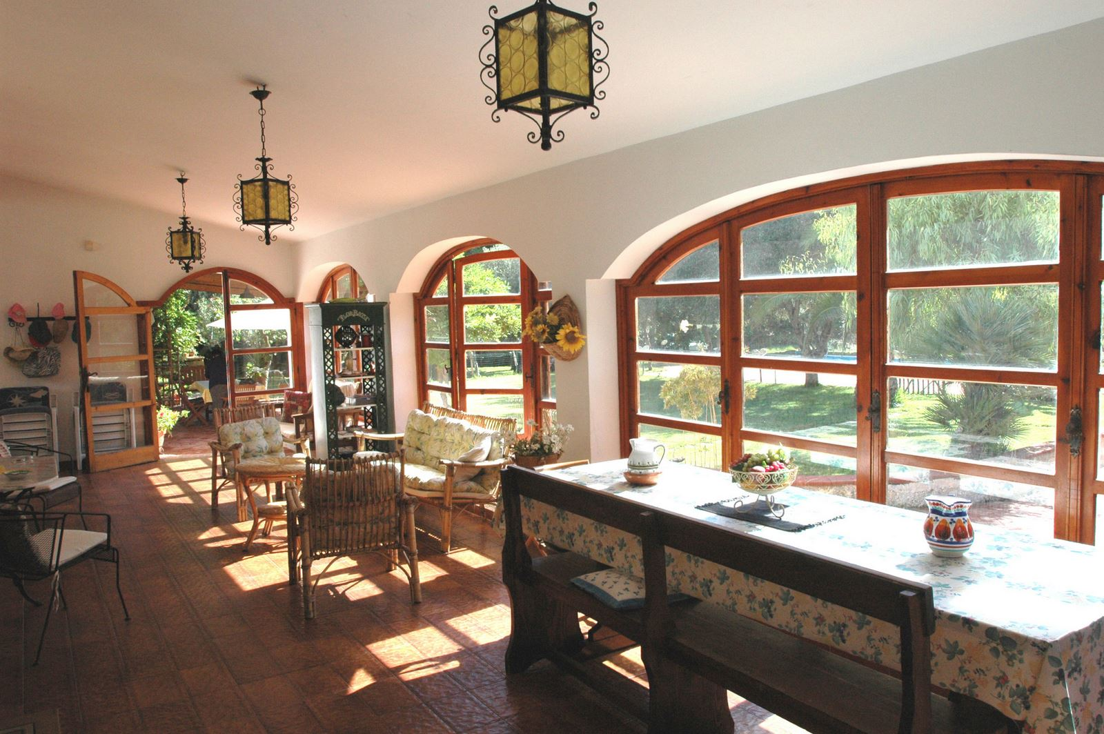 Maison de vacances Casa Fanusa (870904), Siracusa, Siracusa, Sicile, Italie, image 10